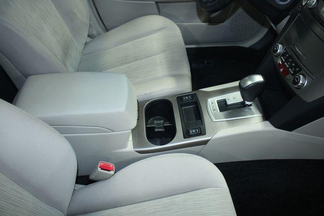 2013 Subaru Outback 2.5i Premium Kensington, Maryland 60