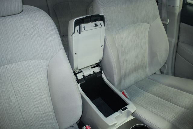 2013 Subaru Outback 2.5i Premium Kensington, Maryland 61