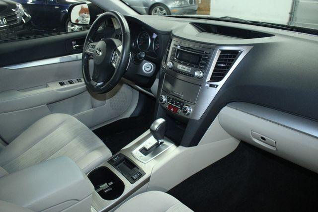 2013 Subaru Outback 2.5i Premium Kensington, Maryland 71