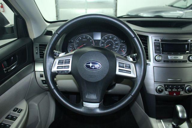 2013 Subaru Outback 2.5i Premium Kensington, Maryland 73