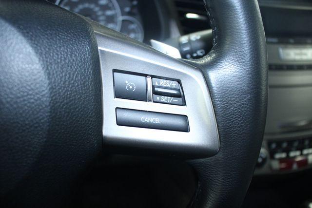 2013 Subaru Outback 2.5i Premium Kensington, Maryland 74