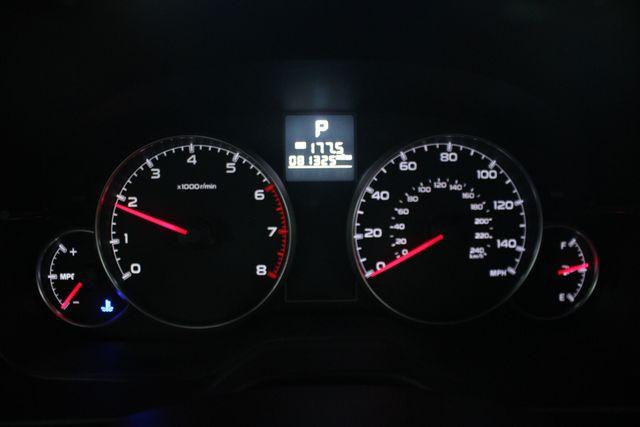 2013 Subaru Outback 2.5i Premium Kensington, Maryland 76
