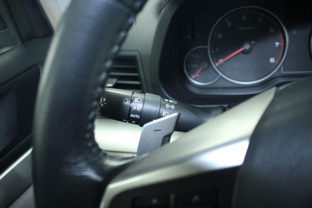 2013 Subaru Outback 2.5i Premium Kensington, Maryland 78