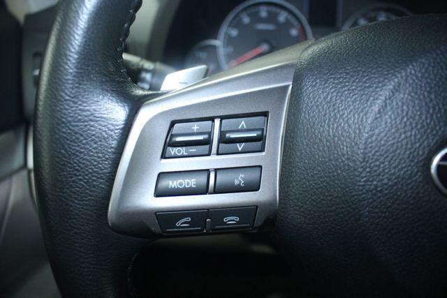 2013 Subaru Outback 2.5i Premium Kensington, Maryland 79