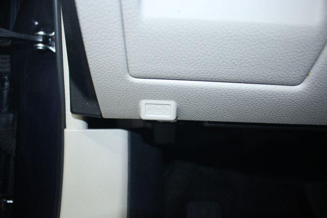 2013 Subaru Outback 2.5i Premium Kensington, Maryland 81