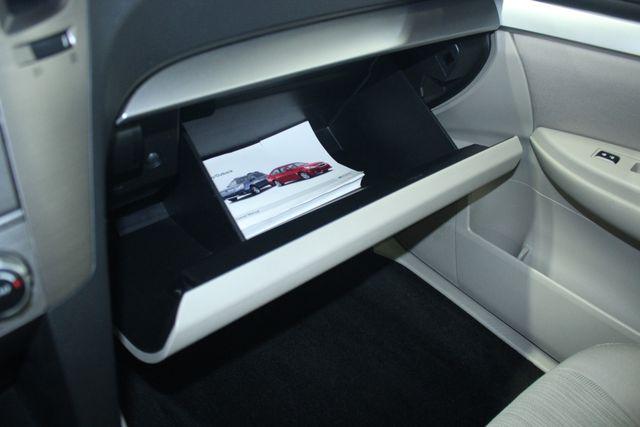 2013 Subaru Outback 2.5i Premium Kensington, Maryland 83