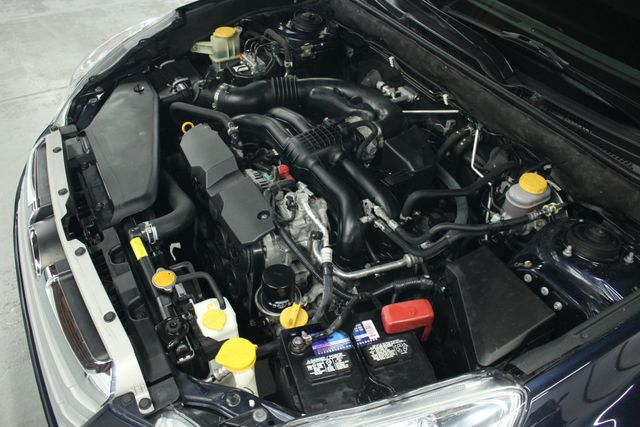 2013 Subaru Outback 2.5i Premium Kensington, Maryland 86