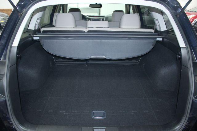 2013 Subaru Outback 2.5i Premium Kensington, Maryland 89