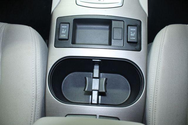 2013 Subaru Outback 2.5i Premium Kensington, Maryland 63