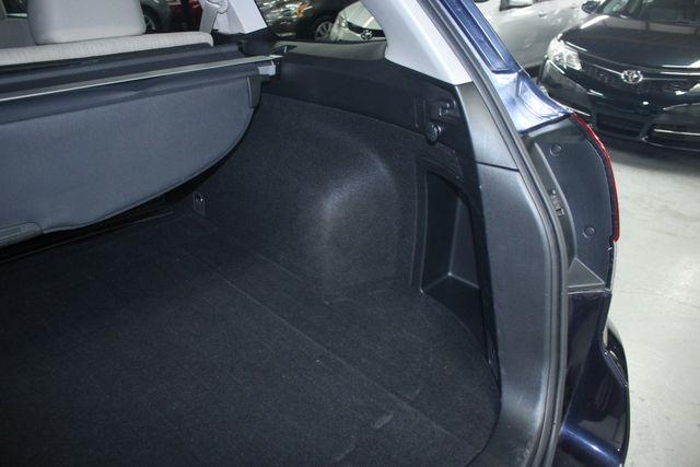 2013 Subaru Outback 2.5i Premium Kensington, Maryland 90