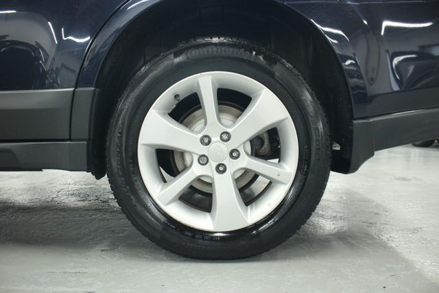2013 Subaru Outback 2.5i Premium Kensington, Maryland 94