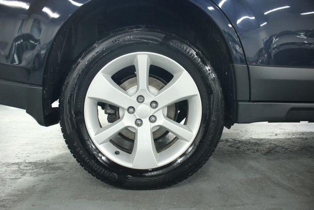2013 Subaru Outback 2.5i Premium Kensington, Maryland 96