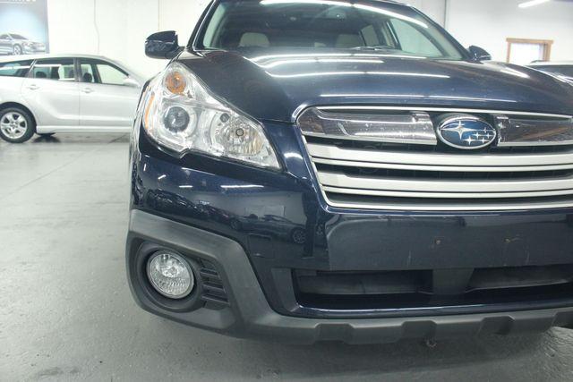 2013 Subaru Outback 2.5i Premium Kensington, Maryland 101