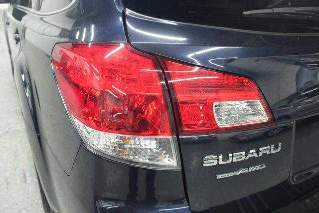 2013 Subaru Outback 2.5i Premium Kensington, Maryland 102