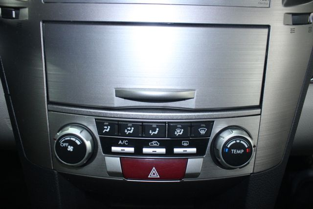 2013 Subaru Outback 2.5i Premium Kensington, Maryland 65