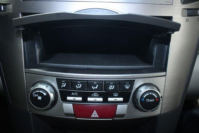 2013 Subaru Outback 2.5i Premium Kensington, Maryland 66