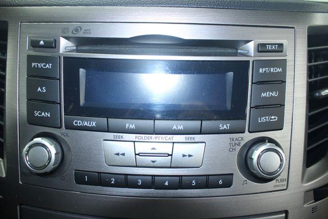 2013 Subaru Outback 2.5i Premium Kensington, Maryland 67