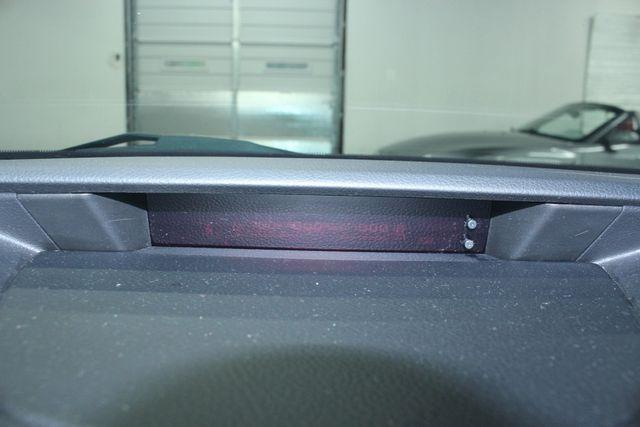 2013 Subaru Outback 2.5i Premium Kensington, Maryland 68