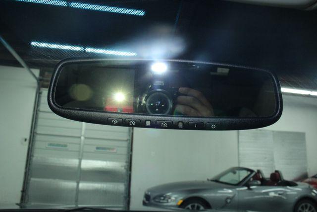 2013 Subaru Outback 2.5i Premium Kensington, Maryland 69