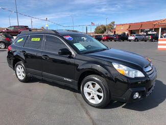 2013 Subaru Outback 2.5i Premium in Kingman, Arizona 86401