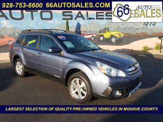 2013 Subaru Outback 3.6R Limited in Kingman, Arizona 86401