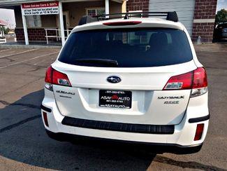 2013 Subaru Outback 2.5i Limited LINDON, UT 13