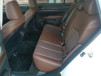 2013 Subaru Outback 2.5i Limited LINDON, UT 16