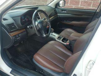 2013 Subaru Outback 2.5i Limited LINDON, UT 17