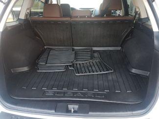 2013 Subaru Outback 2.5i Limited LINDON, UT 18