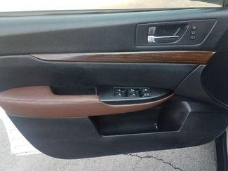 2013 Subaru Outback 2.5i Limited LINDON, UT 21