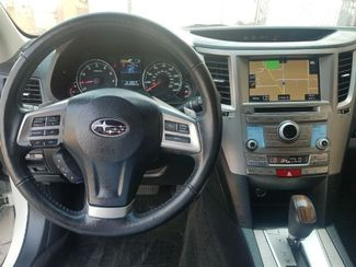 2013 Subaru Outback 2.5i Limited LINDON, UT 22