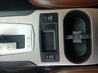 2013 Subaru Outback 2.5i Limited LINDON, UT 23