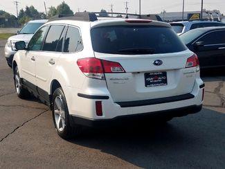 2013 Subaru Outback 2.5i Limited LINDON, UT 5