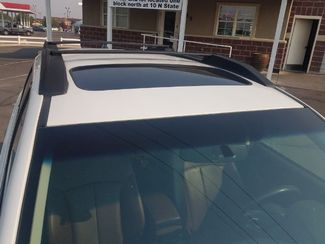 2013 Subaru Outback 2.5i Limited LINDON, UT 7