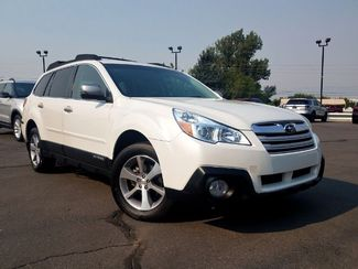 2013 Subaru Outback 2.5i Limited LINDON, UT 9