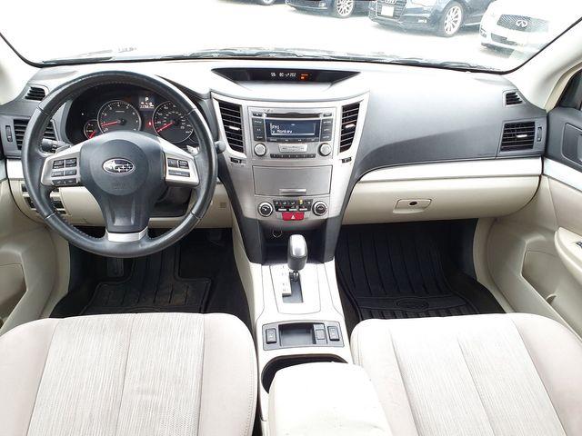 2013 Subaru Outback 2.5i Premium in Louisville, TN 37777