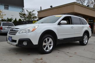 2013 Subaru Outback in Lynbrook, New