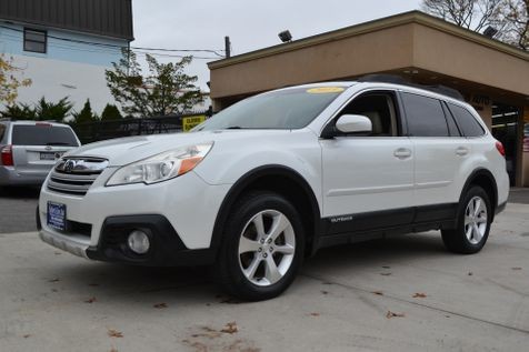 2013 Subaru Outback 2.5i Limited in Lynbrook, New