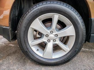2013 Subaru Outback 2.5i Premium Maple Grove, Minnesota 41