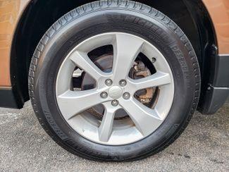 2013 Subaru Outback 2.5i Premium Maple Grove, Minnesota 43