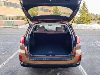 2013 Subaru Outback 2.5i Premium Maple Grove, Minnesota 7