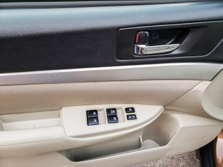 2013 Subaru Outback 2.5i Premium Maple Grove, Minnesota 16