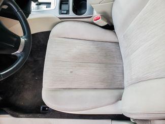 2013 Subaru Outback 2.5i Premium Maple Grove, Minnesota 20