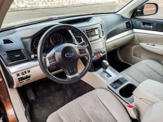 2013 Subaru Outback 2.5i Premium Maple Grove, Minnesota 18