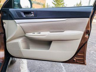 2013 Subaru Outback 2.5i Premium Maple Grove, Minnesota 15
