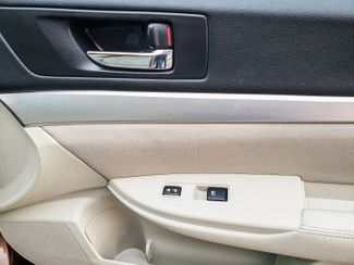 2013 Subaru Outback 2.5i Premium Maple Grove, Minnesota 17