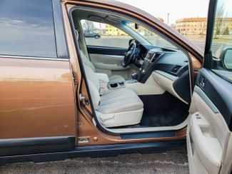 2013 Subaru Outback 2.5i Premium Maple Grove, Minnesota 13