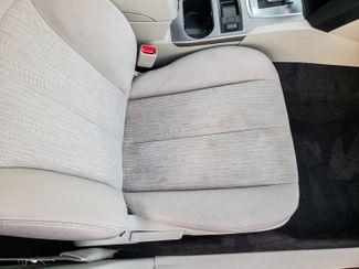 2013 Subaru Outback 2.5i Premium Maple Grove, Minnesota 21