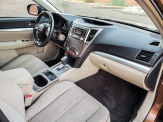 2013 Subaru Outback 2.5i Premium Maple Grove, Minnesota 19