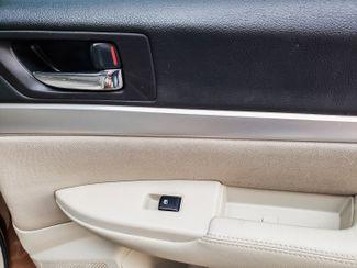 2013 Subaru Outback 2.5i Premium Maple Grove, Minnesota 29